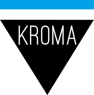 kromamagazine